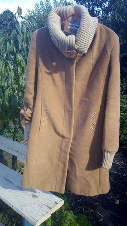 Пальто женское весенне-осеннее