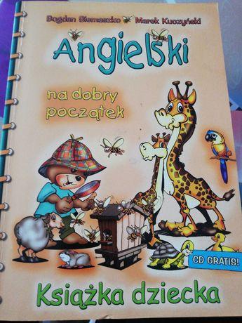 Angielski na dobry początek