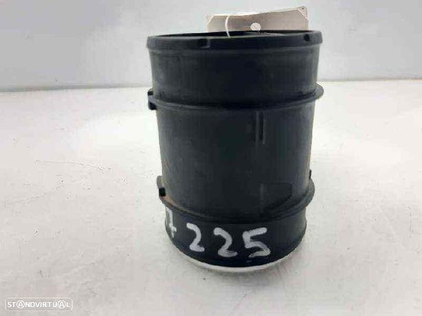 55561912  Medidor de massa de ar OPEL ASTRA J (P10) 1.7 CDTI (68) A 17 DTR