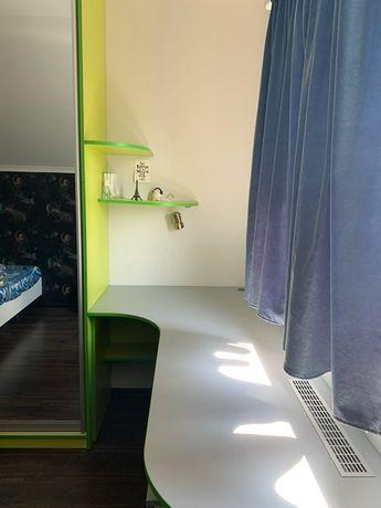 Мебель детская/подростковая
