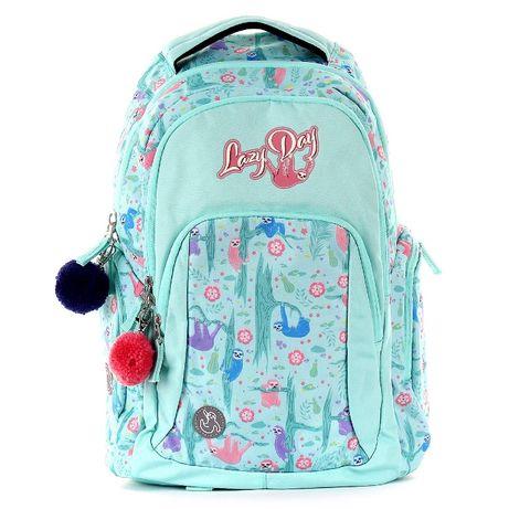 Plecak szkolny nowy, super cena