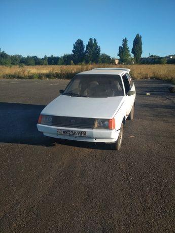 Продам авто Таврию