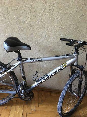 """Велосипед горний """" Kellys"""""""