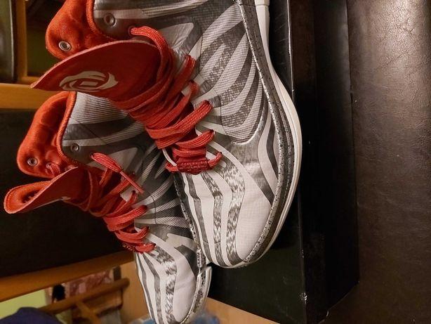 Buty do koszykowki Adidas D Rose 4.5