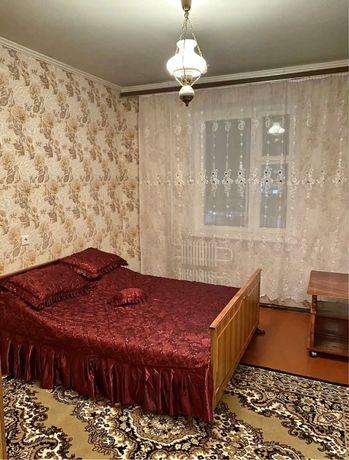 2-кімнатна квартирв на Коновальця