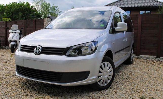 Продаю авто Volkswagen