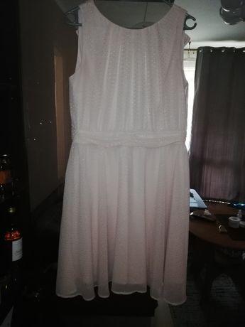 Sukienka Orsay rozm 38