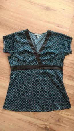 bluzka tunika elegancka Philip Russel