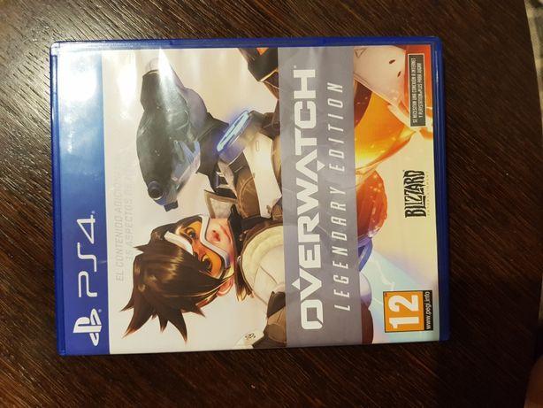 ps4 игровой диск