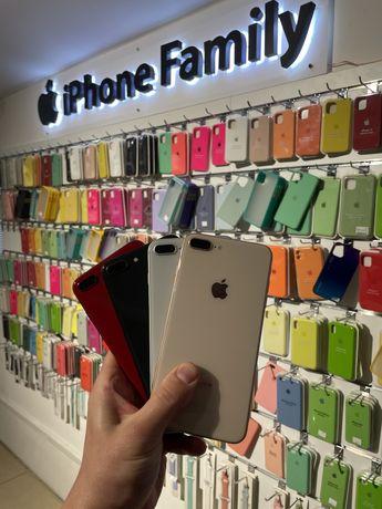 "Apple iPhone 8\8+ ""iPhone Family"""