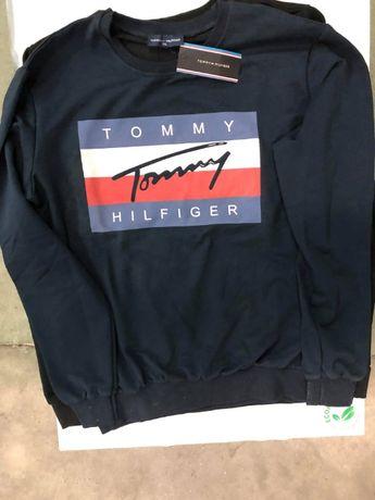 Tommy,Givenchy,CK Bluzy Damskie Rozmiar XXL zapraszam!!!