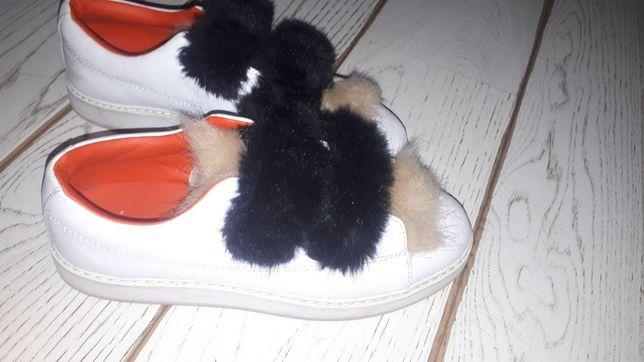 Sprzedam buty Zara