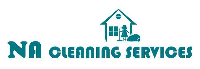 Serviço de Limpeza de condomínio, Doméstico, pós obra e outros