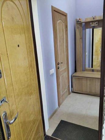 Продам квартиру 1к Черноморского Казачества