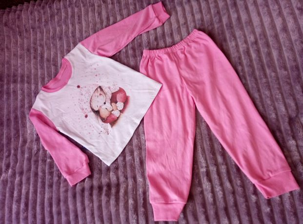 Пижама соня на 3-4 года