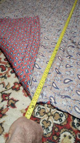 Одеяло 180/200 шерсть