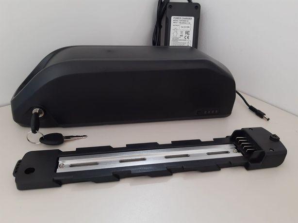 Bateria do roweru elektrycznego e-bike 48V 17,5Ah 840Wh 13S5P Polly-2