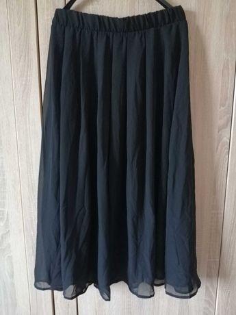 Spódnica cienka L