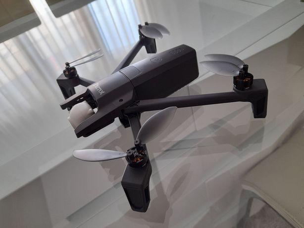 Drone Parrot Anafi Novo - Garantia Worten 2 Anos