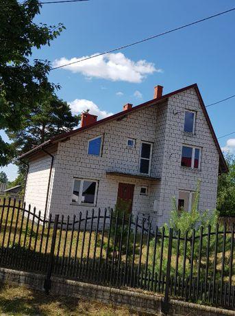 Sprzedam dom w Kurzelowie (Cena do negocjacji)