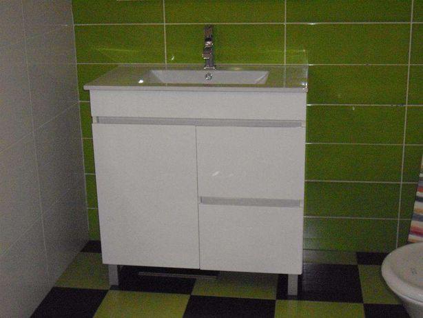 Movel casa banho