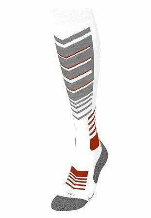 Термоноски термо гетры лыжные носки Crivit Pro 35-36 37-38 39-40 41-42