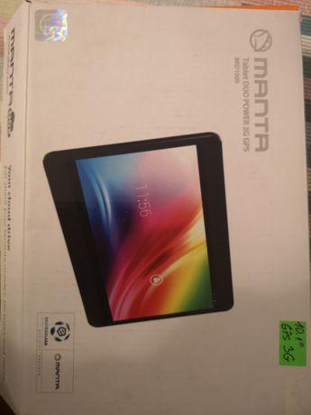 Manta tablet MID 1009 Tanio