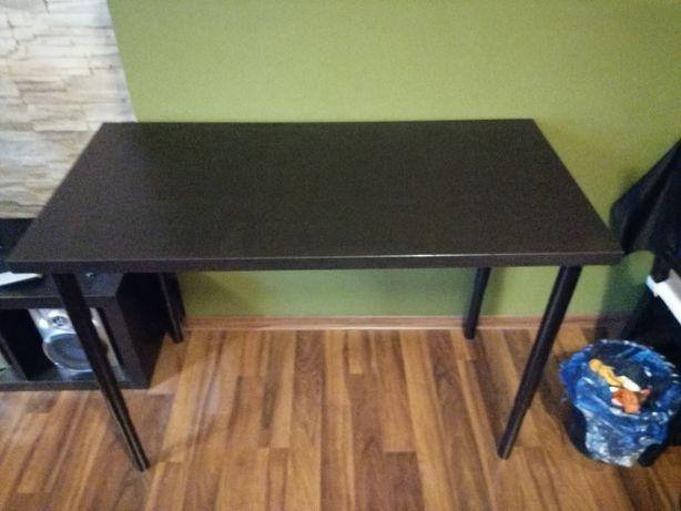 Biurko/stolik Linnmon Ikea