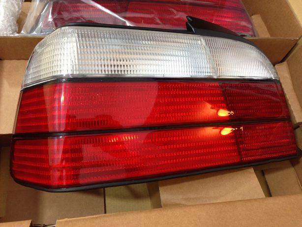 Задние фонари (стопы) для БМВ Е36 (седан, купе, туринг, компакт, кабр)