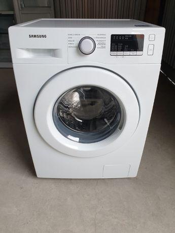 Пральна/стиральная/ машина SAMSUNG 8 KG 2018-го року випуску