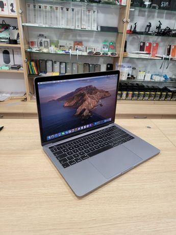 MacBook Pro 13 2019/новое состояние/touchbar/Магазин/Гарантия
