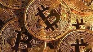 Обмен наличных на криптовалюту - BTC, USDT, ETH. Ужгород!