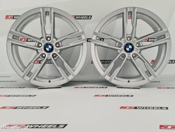 jantes look BMW S6 style 373 em 18 5x120