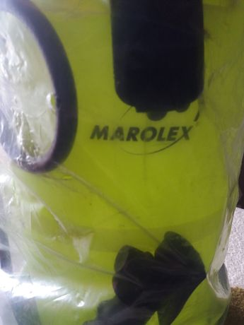 Оприскувач для саду та городу Marolex