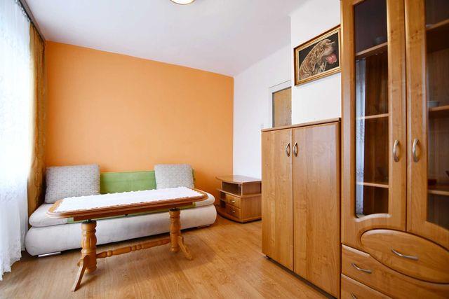 2 pokoje 32 m2 ul. Mikołajczyka
