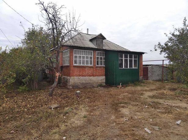 Продам дом в г. Сватово