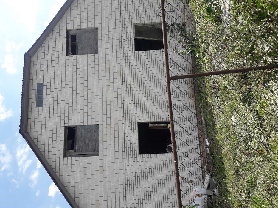 Продам дом за городом Васильків - зображення 1