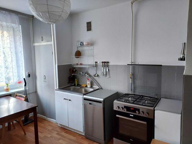 Mieszkanie - Centrum Chorzowa, 51m, M2