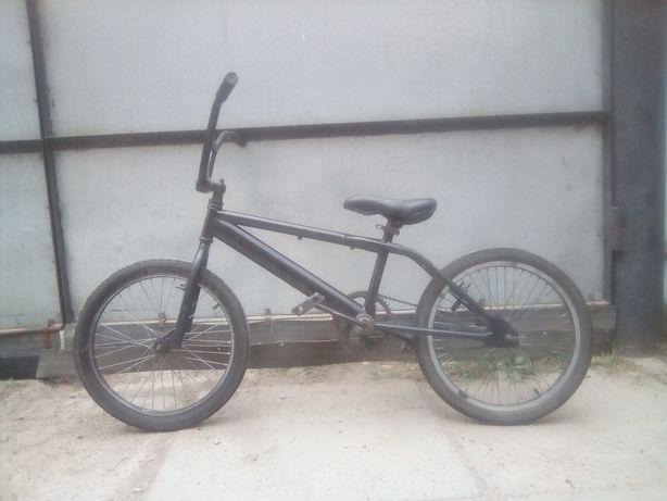 Срочно продам BMX БМХ