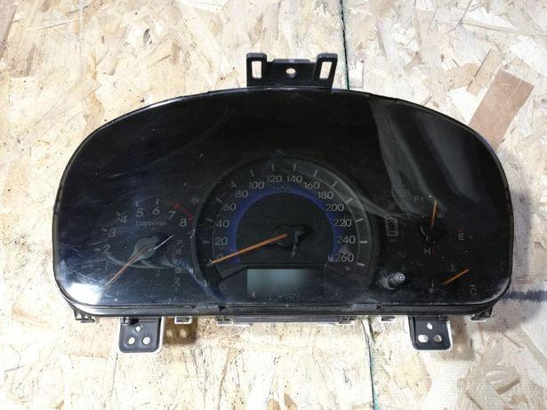 Licznik Honda Odyssey (05-10 r.)