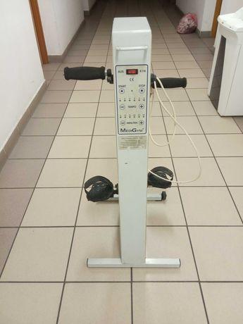 Rotor rehabilitacyjny treningowy Medi Gym ekektryczny