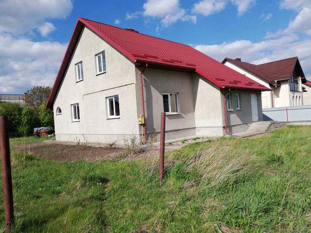 Часний будинок продаж
