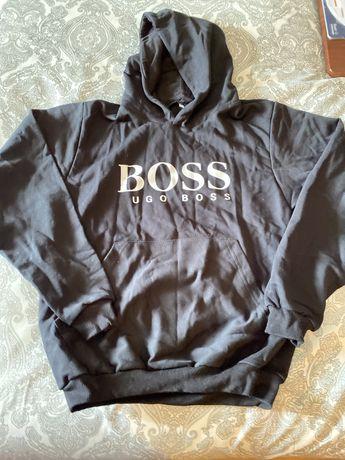 Camisolas e casacos ralph lauren, fred perry, lacoste, boss