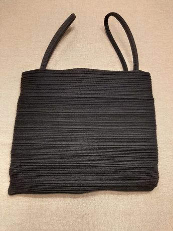 Pouch Pochete Issey Miyake Made in Japan