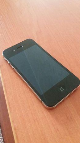 iPhone  4,не работает звук во время воспроизведения музыки и видео