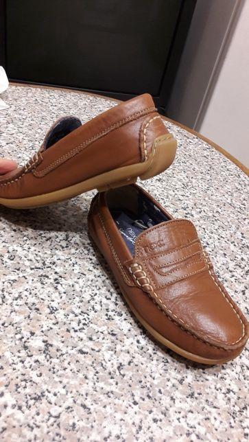 Next мокасины кроссовки