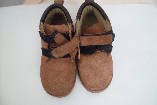 Ботинки детские Cookdule