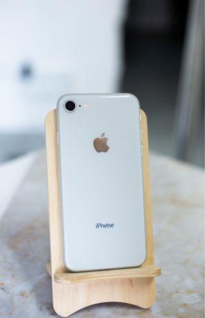 Apple iPhone 7/8 32/64/128gb (купити/оригінал/айфон/телефон/смартфон)