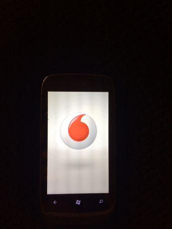 telemóvel: nokia lumia
