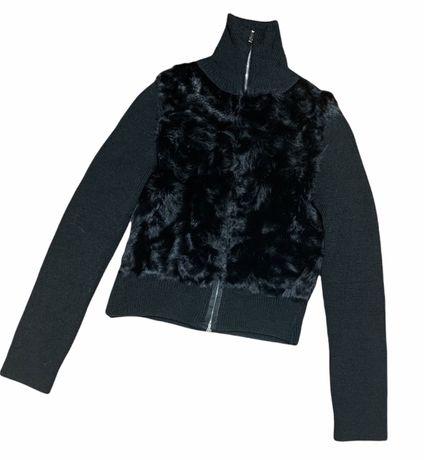 Кофта свитер Moncler